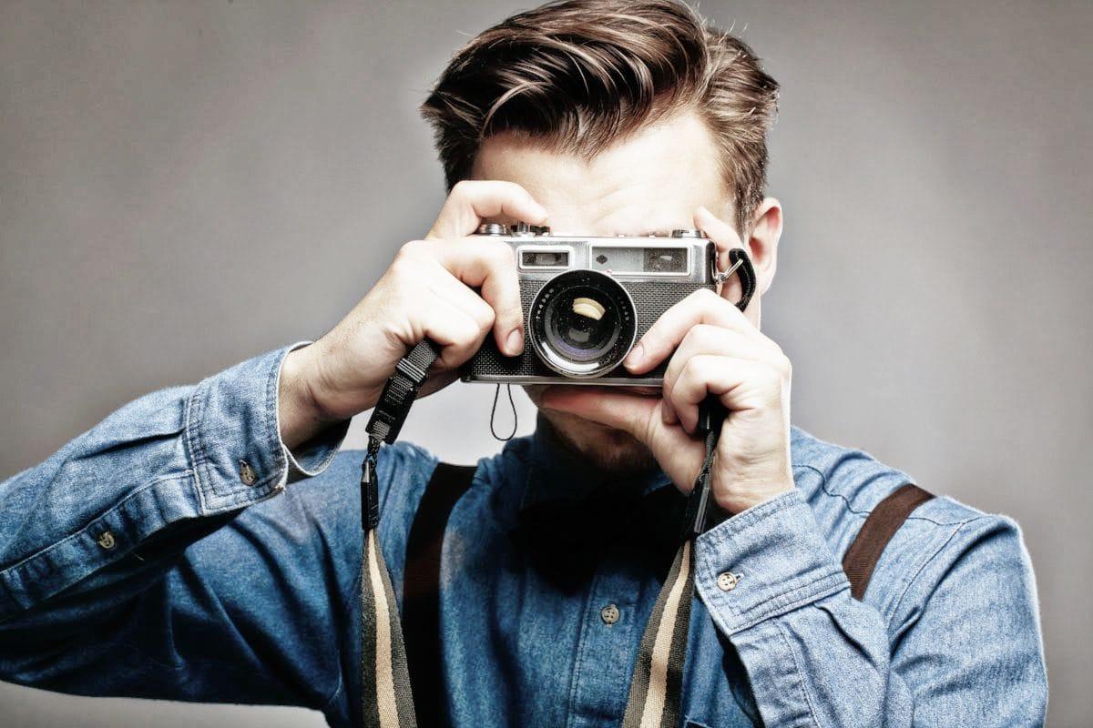 микросток фотобанк