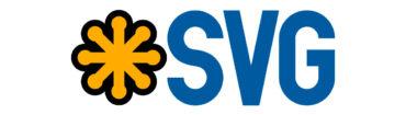 Svg логотип